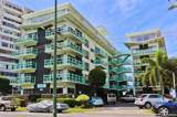 2957 Kalakaua Avenue - Photo 23