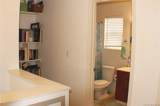 91-1001 Keaunui Drive - Photo 11
