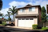 91-1001 Keaunui Drive - Photo 3