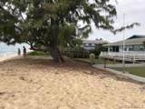 91-243 Ewa Beach Road - Photo 1