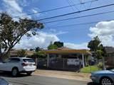 94-1215 Kahuaina Street - Photo 1