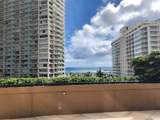 1778 Ala Moana Boulevard - Photo 21