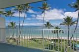 53-567 Kamehameha Highway - Photo 1