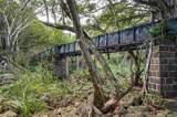 0000 Kamehameha Highway - Photo 23