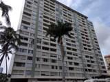 780 Amana Street - Photo 1