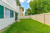 91-307 Makalea Street - Photo 10