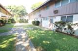 4910 Kilauea Avenue - Photo 13