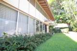 4910 Kilauea Avenue - Photo 14