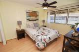 4910 Kilauea Avenue - Photo 9