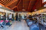500 Lunalilo Home Road - Photo 23