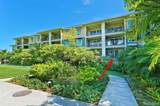 437 Kailua Road - Photo 15
