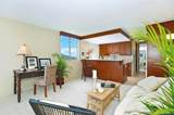 2611 Ala Wai Boulevard - Photo 13