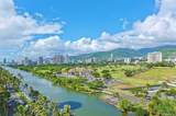 2611 Ala Wai Boulevard - Photo 7