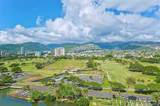 2611 Ala Wai Boulevard - Photo 9