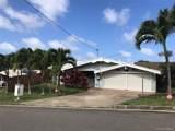 651 Uluoa Street - Photo 1