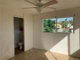 92-716 Paakai Street - Photo 20