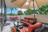 725 Kapiolani Boulevard - Photo 2