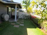 91-6221 Kapolei Parkway - Photo 5