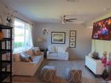 91-6221 Kapolei Parkway - Photo 9