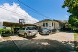 2103 Booth Road - Photo 4