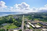 56-485 Kamehameha Highway - Photo 1