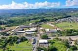 56-485 Kamehameha Highway - Photo 10