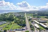 56-485 Kamehameha Highway - Photo 3