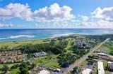 56-485 Kamehameha Highway - Photo 5