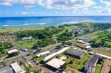 56-485 Kamehameha Highway - Photo 6