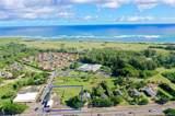 56-485 Kamehameha Highway - Photo 7