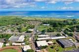 56-485 Kamehameha Highway - Photo 8