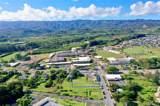 56-485 Kamehameha Highway - Photo 9