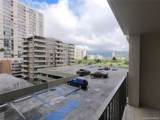 2345 Ala Wai Boulevard - Photo 12