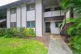96-210 Waiawa Road - Photo 1