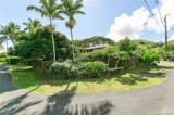 328 Ilihau Street - Photo 1