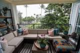 361 Kailua Road - Photo 1