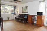 445 Kaiolu Street - Photo 1