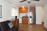 445 Kaiolu Street - Photo 10