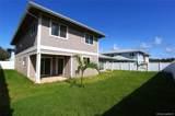 56-452 Kamehameha Highway - Photo 24