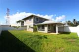 56-452 Kamehameha Highway - Photo 25