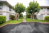 7007 Hawaii Kai Drive - Photo 19