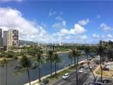 2085 Ala Wai Boulevard - Photo 10