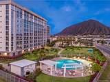 7000 Hawaii Kai Drive - Photo 9