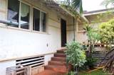 45-918A Anoi Road - Photo 4