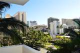 2140 Kuhio Avenue - Photo 14