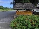 95-788 Ninole Loop Road - Photo 1