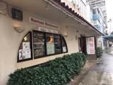 2310 Kuhio Avenue - Photo 1
