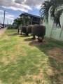 94-099 Waipahu Street - Photo 2