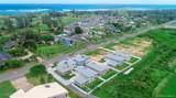 56-426 Kamehameha Highway - Photo 3