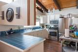 1096 Kahili Street - Photo 12
